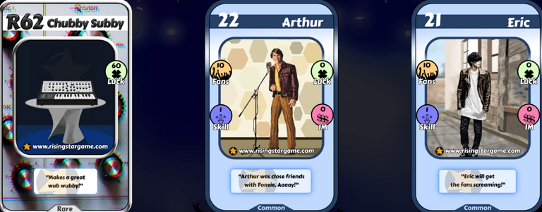 card422.png