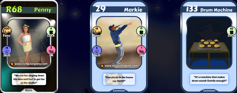 card480.png