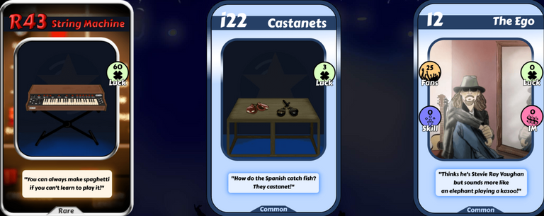 card258.png