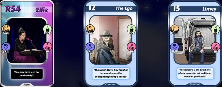 card330.png