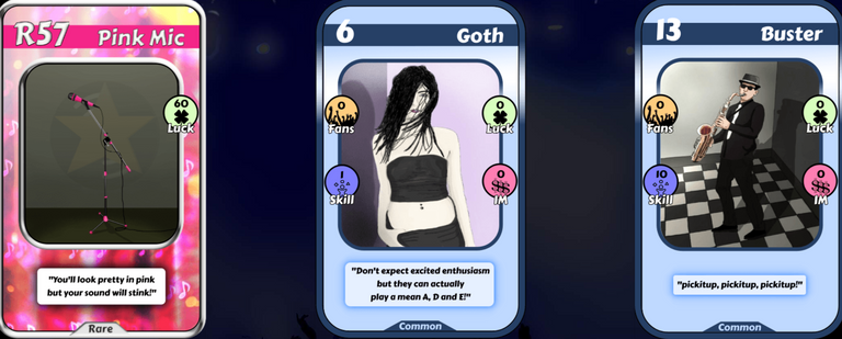 card343.png