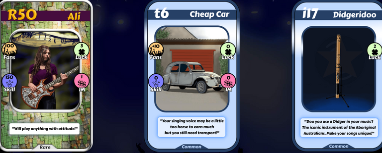 card279.png