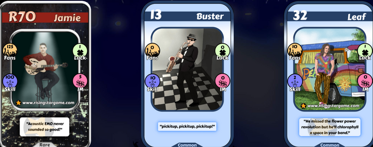 card552.png