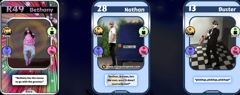 card437.png