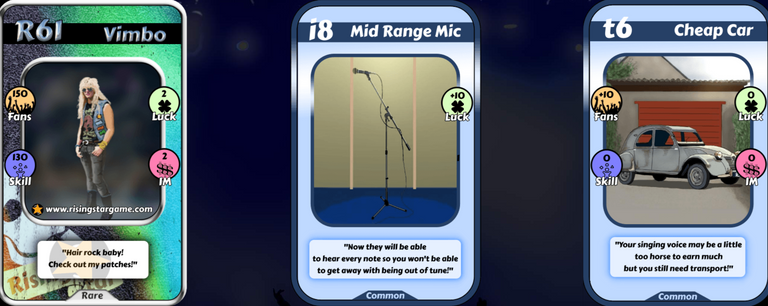 card463.png