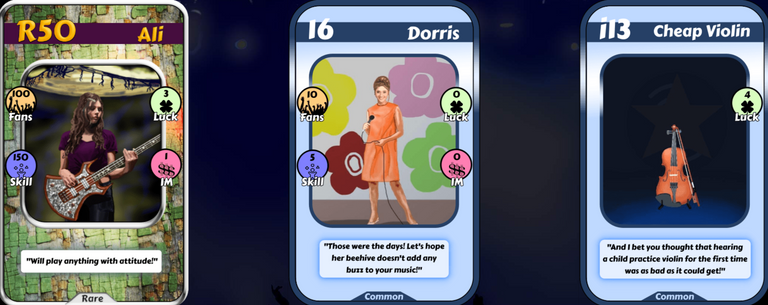 card391.png