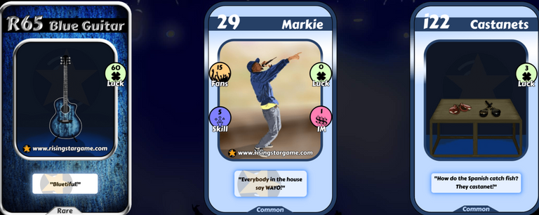 card647.png