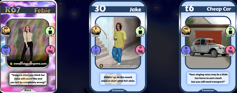 card592.png