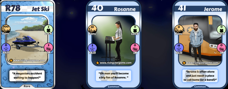 card940.png