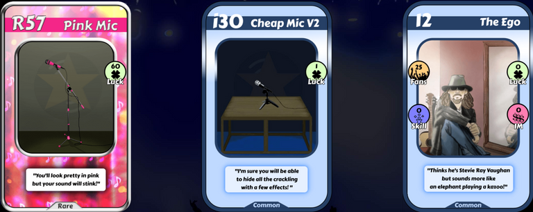 card394.png