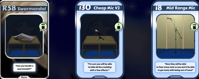 card344.png