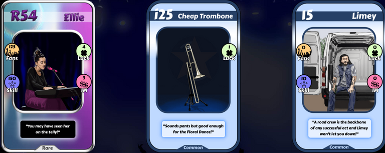 card396.png