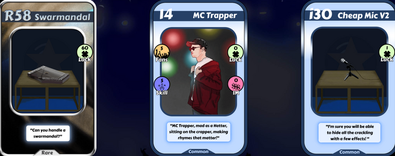 card269.png
