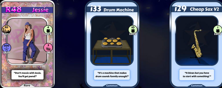 card272.png