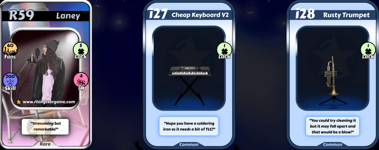 card637.png