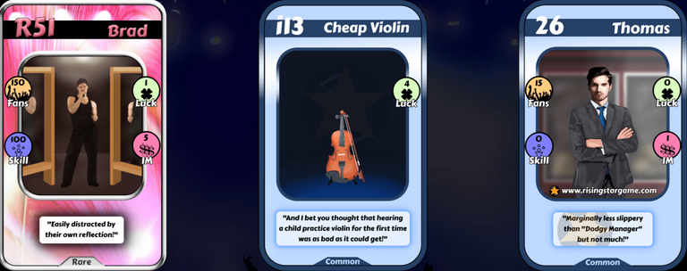 card420.png