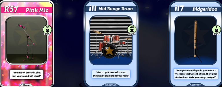 card327.png