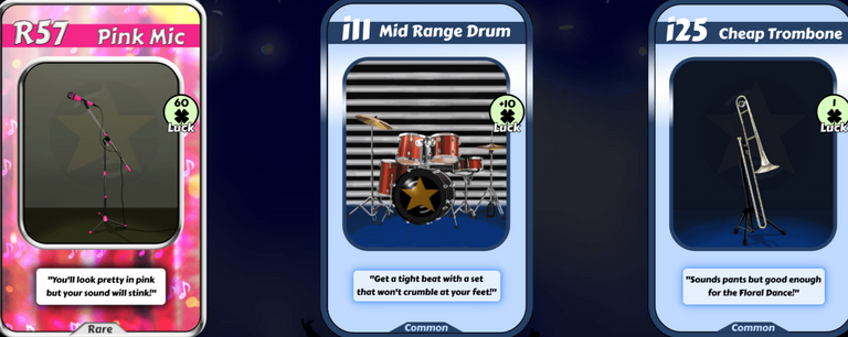 card259.png
