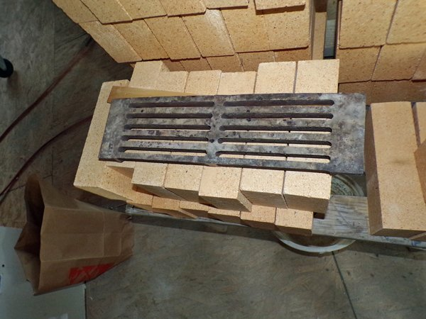 Construction  masonry heater ash grate crop June 2020.jpg