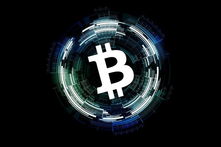 blockchain-3041480_1920.jpg