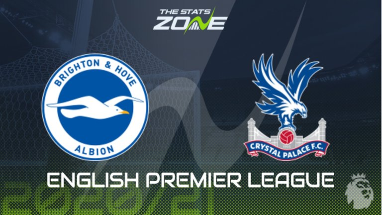 brightonvscrystal_palaceenglish_premier_league_2021_background.jpg