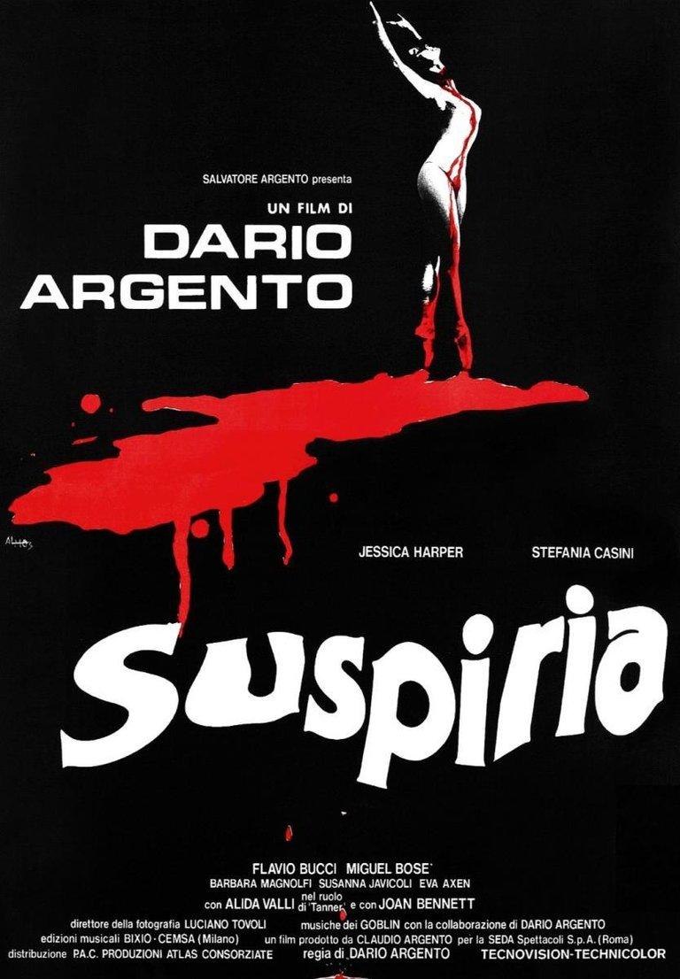 Suspiria-121071573-large.jpg