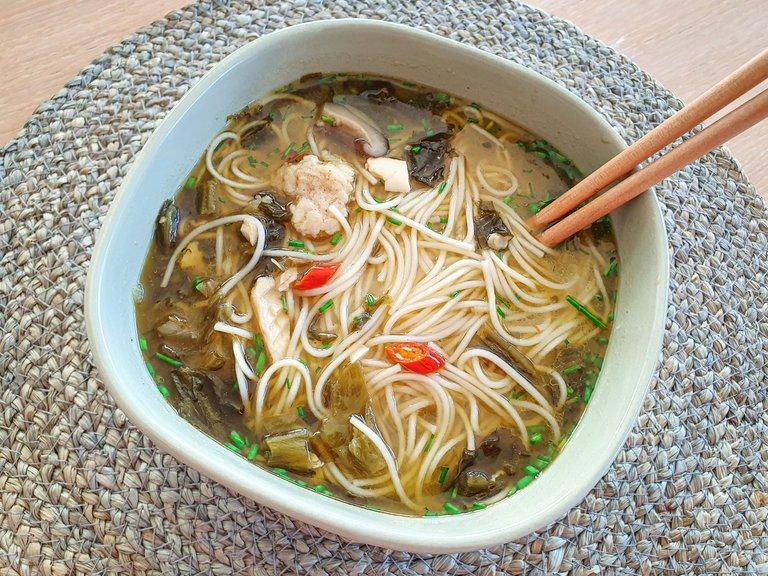 noodles (7).jpg