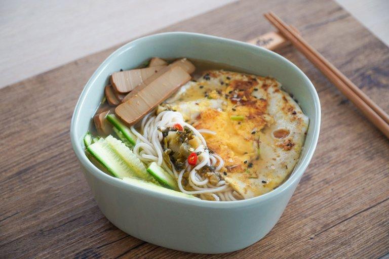 noodles (6).jpg