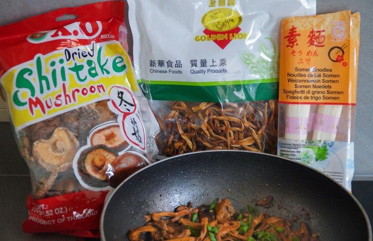 noodles (3).jpg