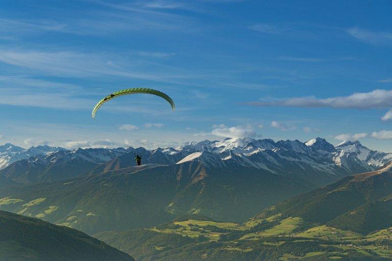 paragliding3 (3).jpg