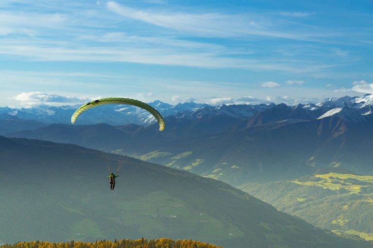 paragliding3 (4).jpg