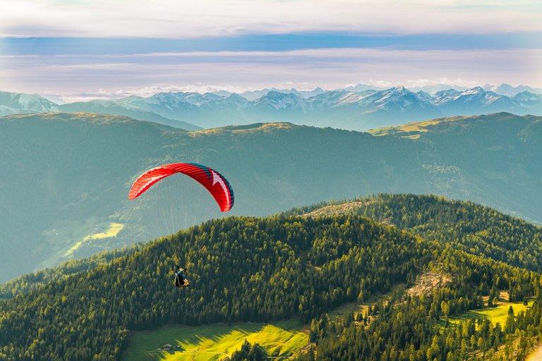 paragliding3 (5).jpg