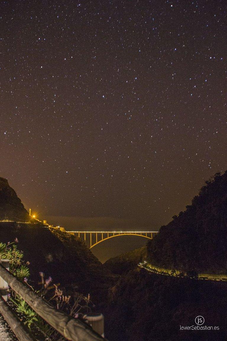 Puente_Los_tilos_nocturna_MG_9722.jpg
