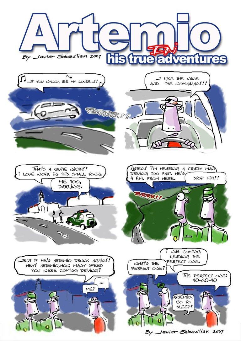 comic_artemio_his_Adventures_javiersebastian_2007.jpg