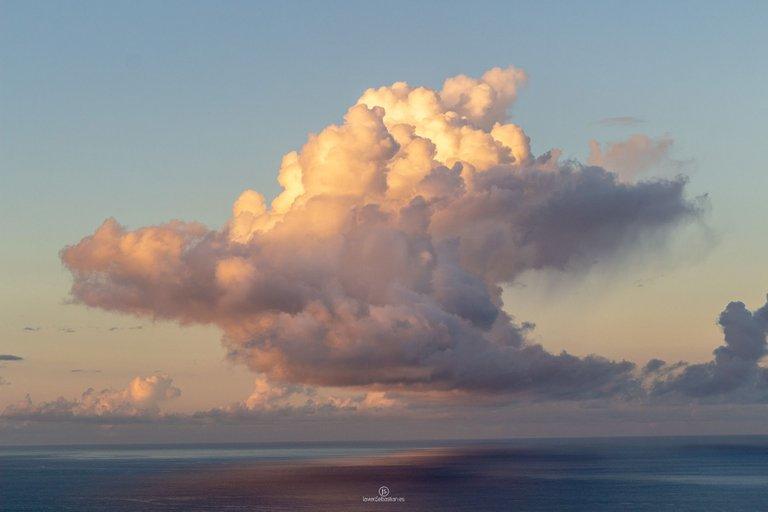 love_the_clouds_107_javiersebastian_8397.jpg