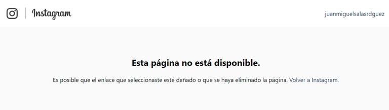 no disponible.png