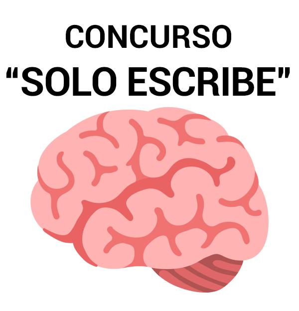 Concurso Solo Escribe.png