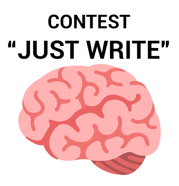 Contest Just Write.png