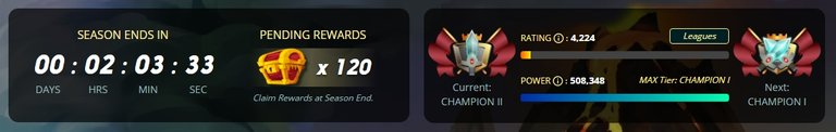 back in champion3s3iiii.jpg