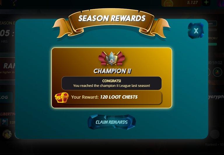 return to champion3finalesiiii.jpg