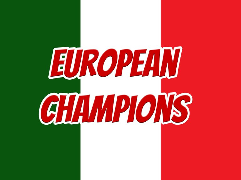 CampioniEuropa.jpg