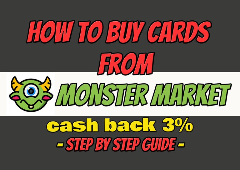 MonsterMarketBuy.jpg