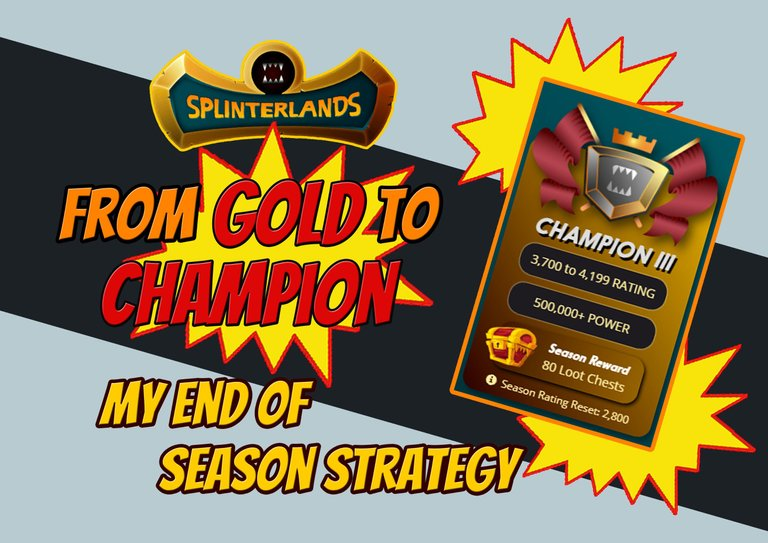 From Gold to Champion.jpg