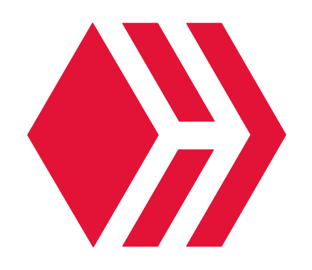 logo_transparent@2.png