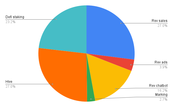 chart (20).png