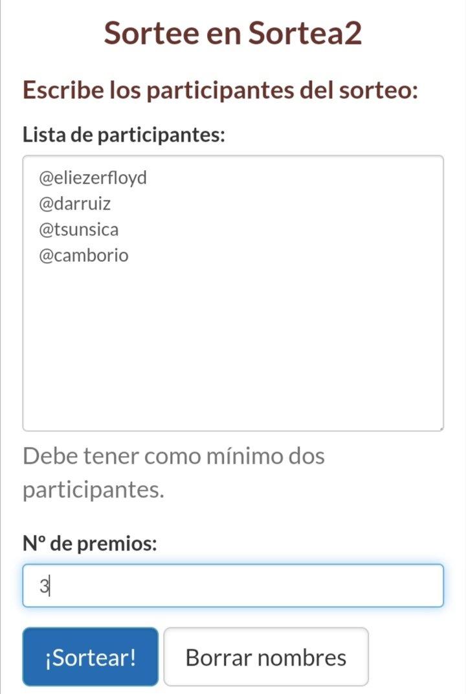 Screenshot_20210325_155534.jpg