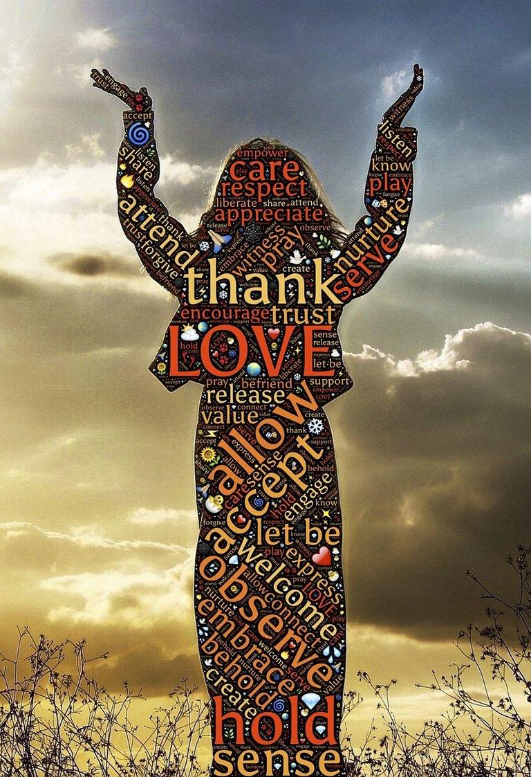gratitude-1201945_1280.jpg