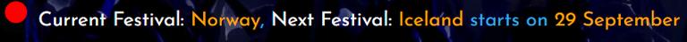 current fest.PNG