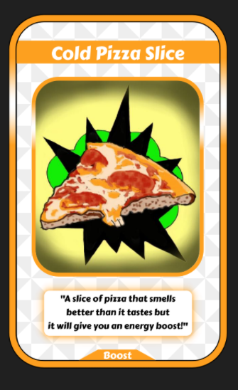 cold pizza.PNG