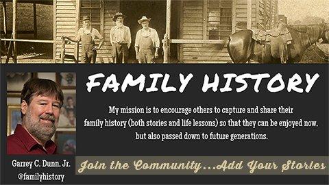 JoinTheFamilyHistoryCommunity.jpg